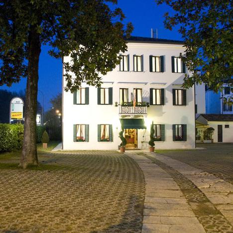 Photo of Hotel Scala