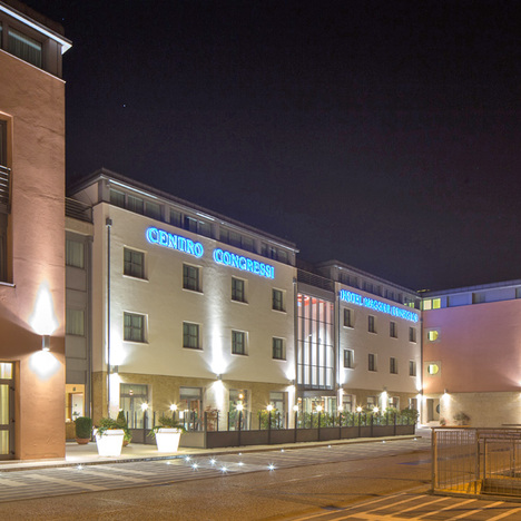 Photo of Hotel Maggior Consiglio