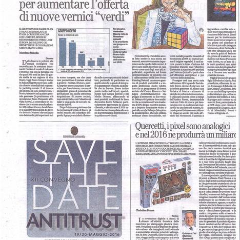 Image of La Repubblica