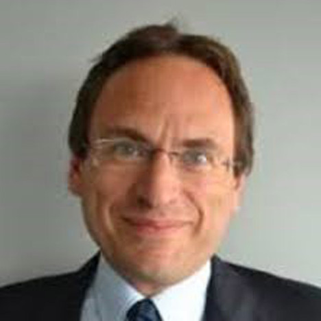 Photo of Michele Piergiovanni