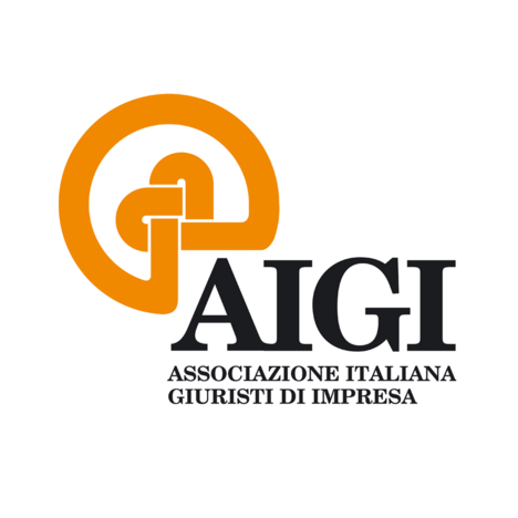 Logo di AIGI