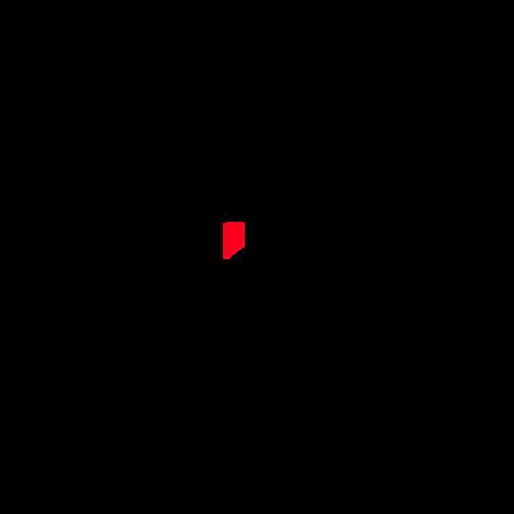 Logo di Fujifilm