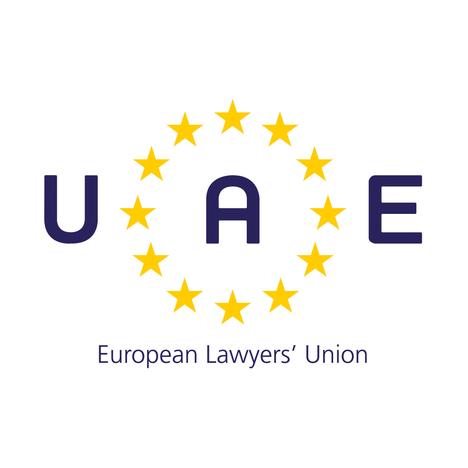 Logo di UAE