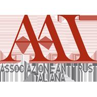 Logo di AAI