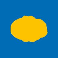 Logo di ECLA