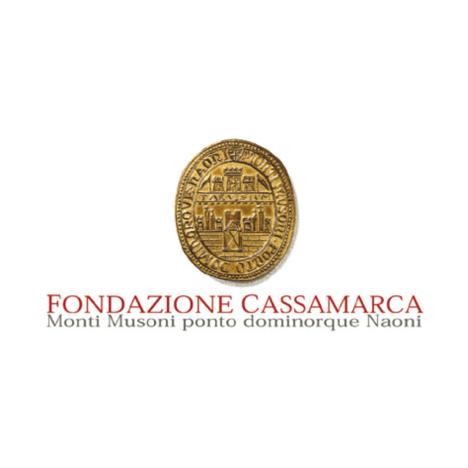 Logo di Fondazione Cassamarca